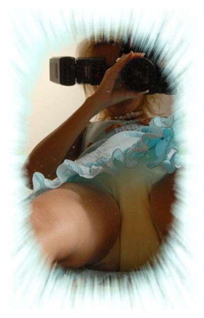 kleine brüste video strafen für sub