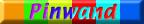 Pinwand - UPDATES - INFO´s